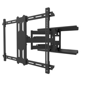 Premium Swivel Wall Mount