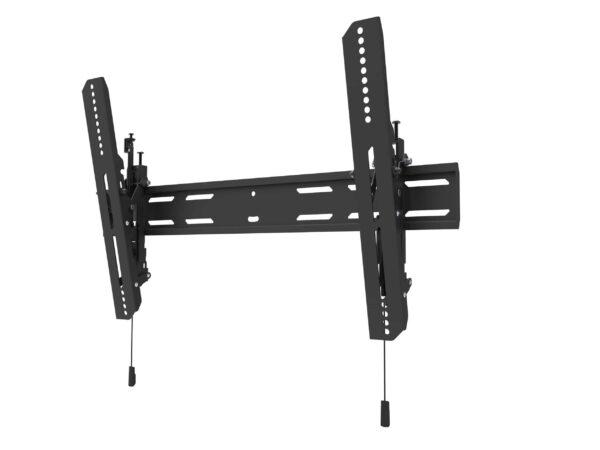 Tono TMS 01 tilt wall mount
