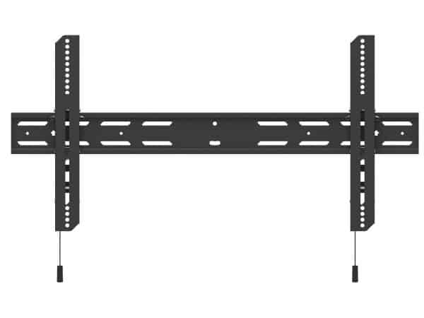 Tono TMS 01 tilt wall mount 02
