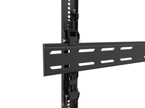 Tono TMS 01 tilt wall mount 03