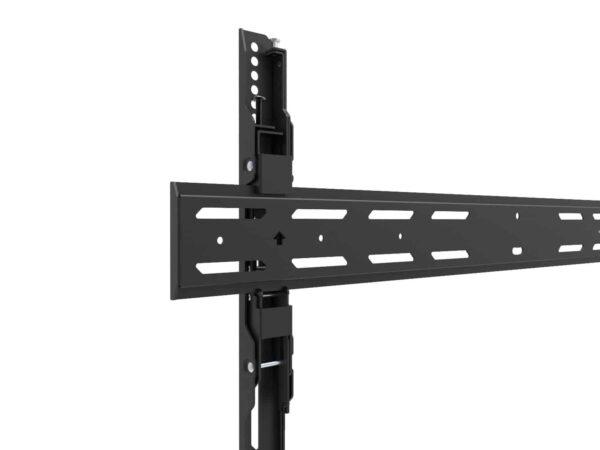 Tono FWM - 02 Fixed TV Wall mount 2