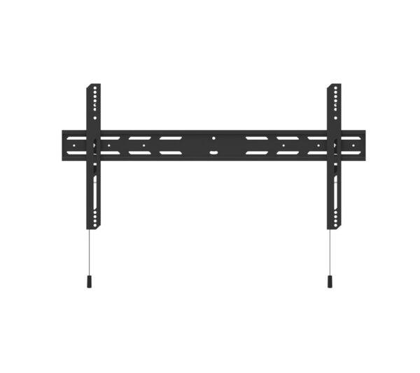 Tono FWM - 02 Fixed TV Wall mount