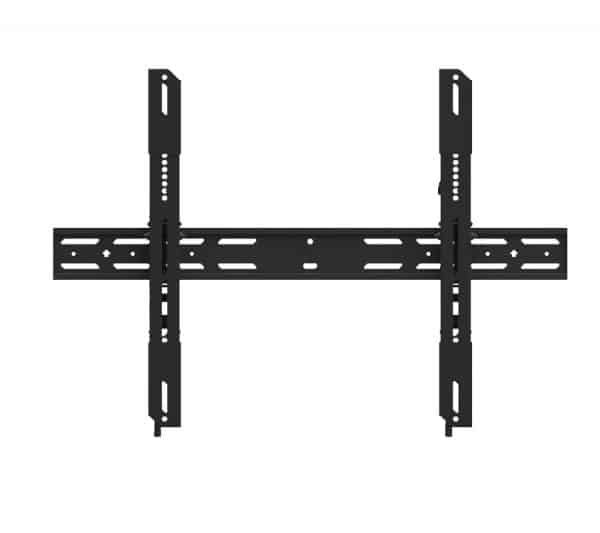 Tono FWM - 02 Fixed TV Wall mount 3