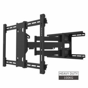 Tono LPC 03 premium wall mount (2)