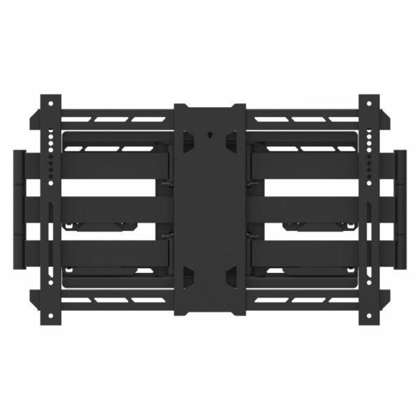 Tono LPC 03 premium wall mount (3)