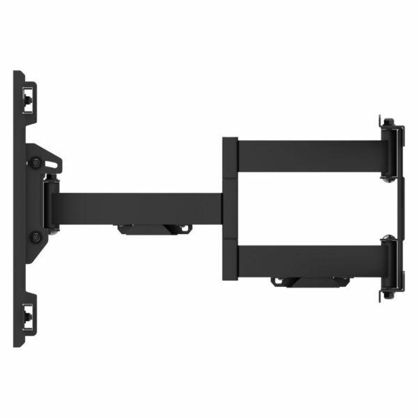 Tono LPC 03 premium wall mount (4)
