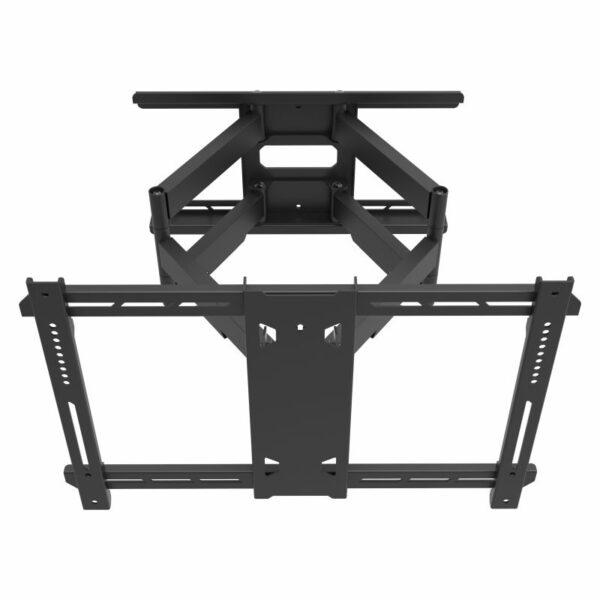 Tono LPC 03 premium wall mount (5)