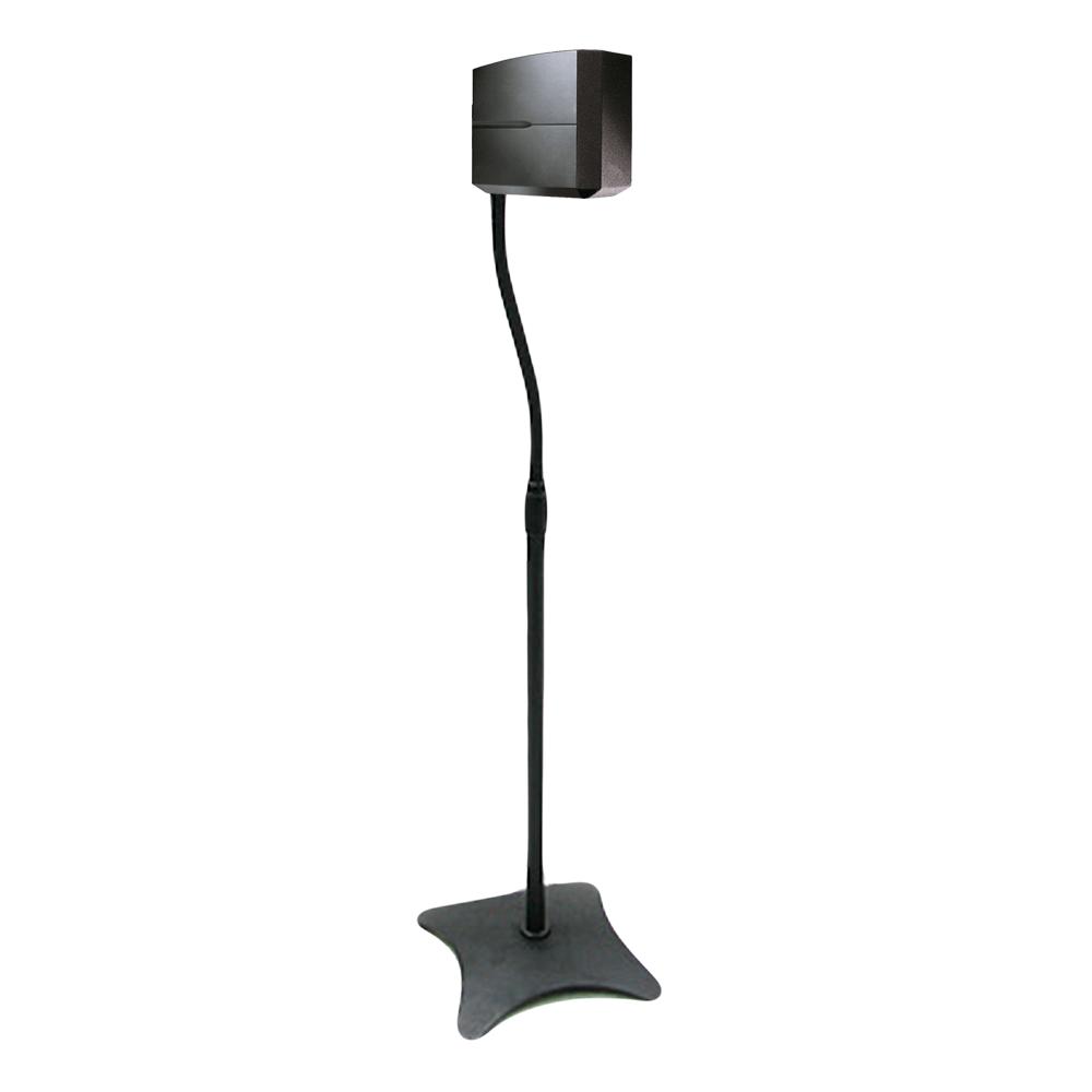 htx 26 satellite speaker stands india. Black Bedroom Furniture Sets. Home Design Ideas