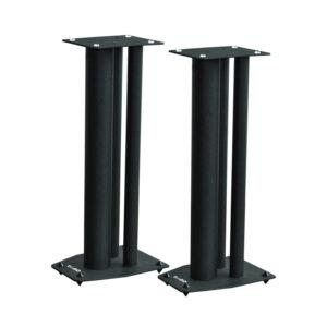 Tono HTX 26 Speaker Floor stand